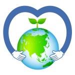 Earth illustration — Wektor stockowy