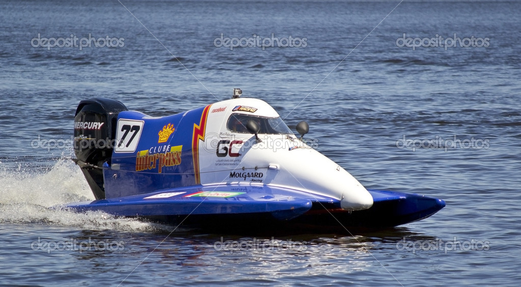Formula 1 imagem 94 10