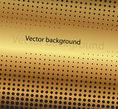 Resumen de antecedentes — Vector de stock