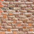 Brick wall background — Stockfoto #11738732