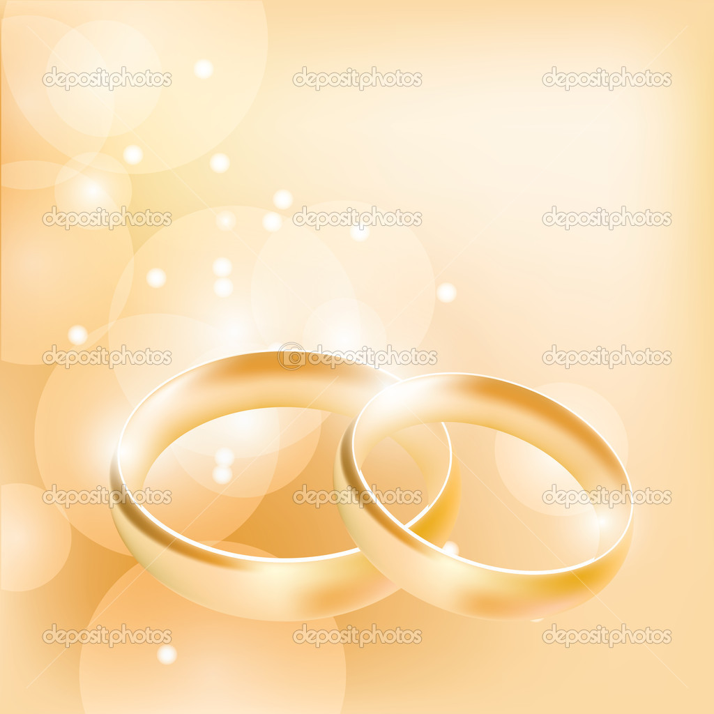 Great Backgrounds with Wedding Rings 1024 x 1024 · 149 kB · jpeg