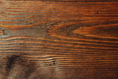Old, grunge wood panels used as background — Stock Photo