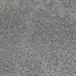 Asphalt — Stock Photo