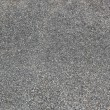 Asphalt — Stock Photo #11320303