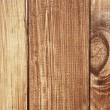 Wood plank texture — Stock Photo