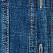 Jeans texture — Stock Photo #11042649