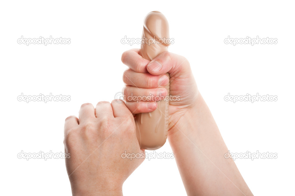 derzhat-v-ruke-penis