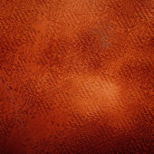 Clay texture — Stock Photo