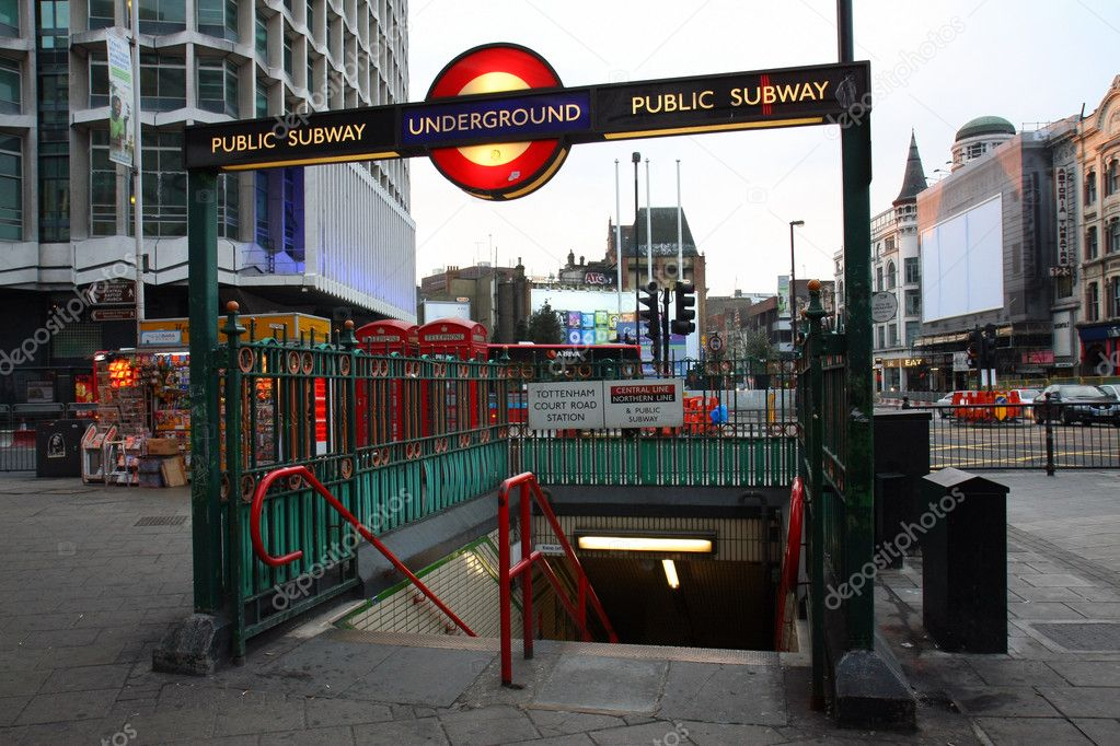 related keywords  u0026 suggestions for london subway entrance