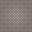 Seamless lace pattern — Stock Vector #10934107