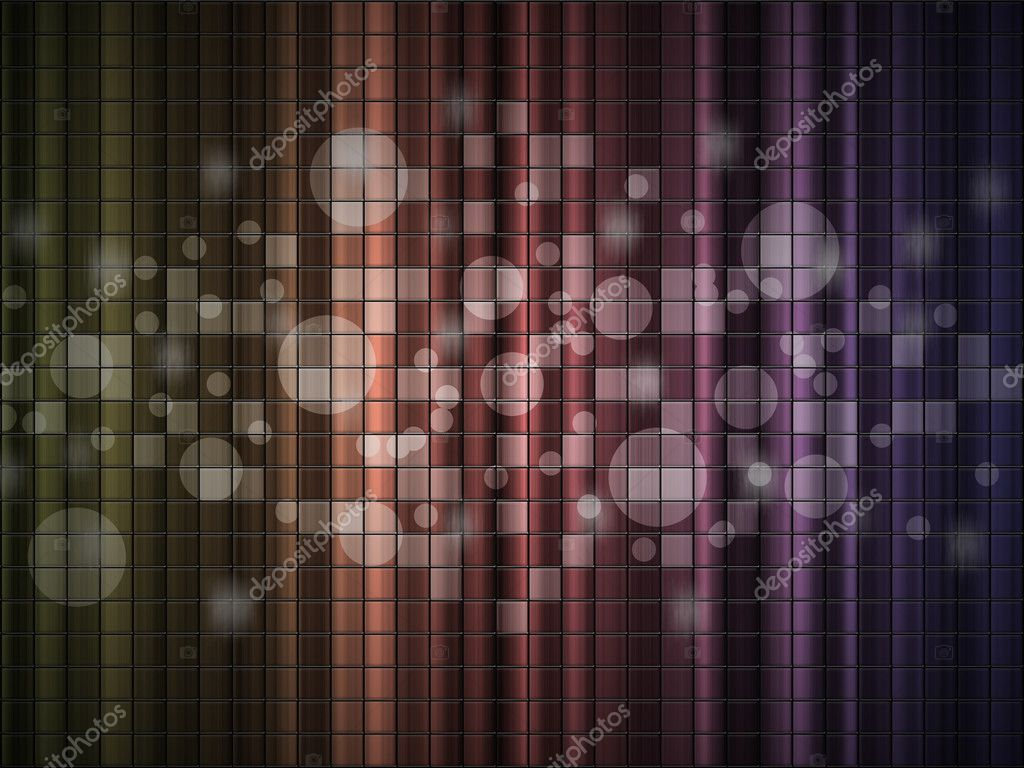 Disco background  Stock Photo #11331765