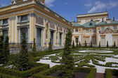 Wilanow — Photo
