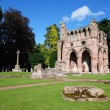 Dryburgh Abbey, Scotland — Stock Photo #11093494
