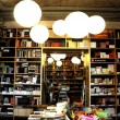 Bookshop — Stock Photo #10781404