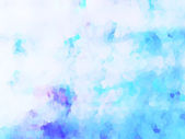 Abstract background-clouds. — Stock Photo