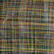 Abstract background fabric. — Stock Photo
