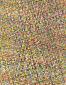 Abstract background fabric — Stock Photo