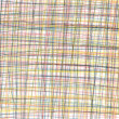 Abstract background fabric. — Stock Photo #11357976
