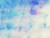 Abstract background-sky — Stock Photo