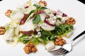 Deliciosa ensalada — Foto de Stock