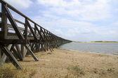 Bridge 2 — Stock Photo
