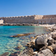 Rhodes — Stock Photo #11353571