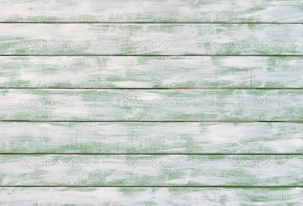 Background texture of painted wood — Stock Photo #11884463