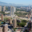 Benidorm — Stock Photo #11078875