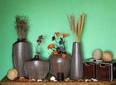 家の装飾 — ストック写真