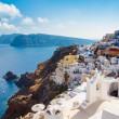 Ilha de Santorini, Grécia — Fotografia Stock  #11520939