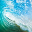 Wave — Stock Photo #11607904