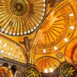 Hagia Sofia Mosque — Stock Photo #11607966