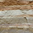 Soil layers — Stock Photo #11978516