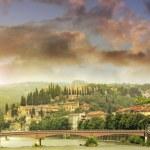 Verona — Stock Photo #11382557