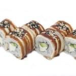Sushi — Stock Photo #11142952