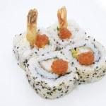 Sushi — Stock Photo #11167630