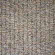Royalty-Free Stock Photo: Carpet