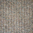 Carpet — Foto de stock #11523316