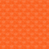 Orange Distressed Paper — Stock Photo
