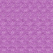 Purple Distressed Paper — Stock Photo