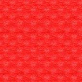Red Distressed Paper — Stock Photo