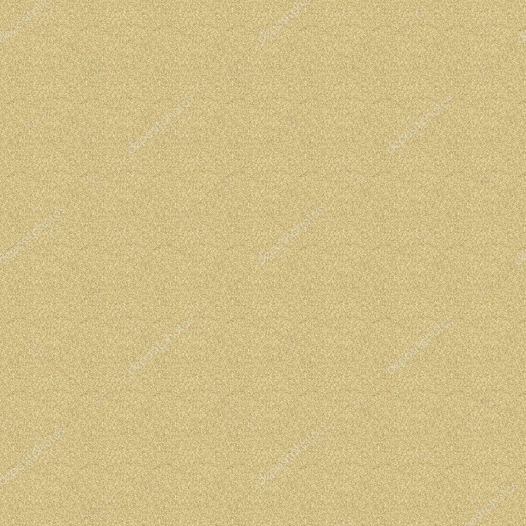 Tan Carpet Paper Stock Photo 169 Stayceeo 11379145