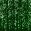 Matrix — Stock Photo #11567920