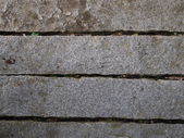 Fondo de piedra — Foto de Stock