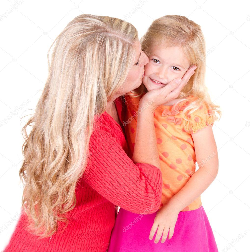 секс фото мать и дочь № 460079  скачать