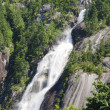 Shannon falls — Stock Photo