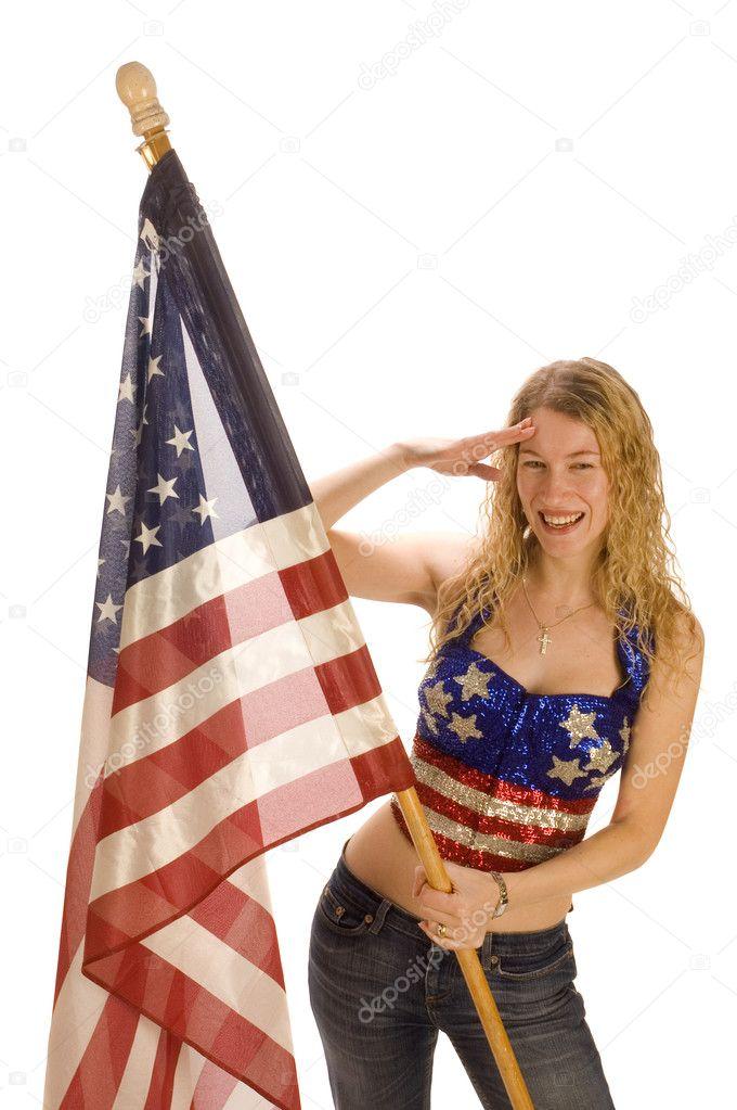 american плафка cekic foto