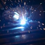 ������, ������: Arc welding