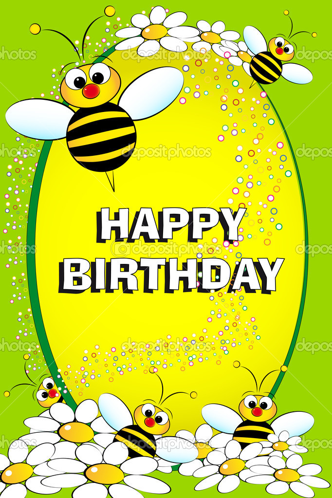 Картинки поздравления с днем пчеловода 53