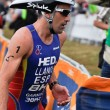 Long Distance Triathlon World Championships, July 29, 2012 — Stock Photo #11934060